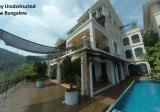 Moonlight Bay, Batu Ferringhi, Penang - Property For Sale in Malaysia