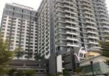 Vega Residensi 1 - Property For Sale in Singapore