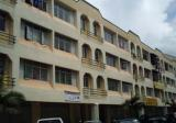 Taman Putra Kajang - Property For Sale in Singapore