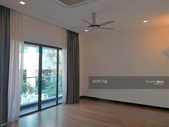 Damansara Heights Bungalow  128008239