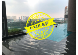 Sunway GeoSense - Property For Sale in Singapore