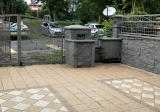 Jalan Kubah - Property For Sale in Malaysia