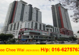 Fiesta @ Axis Atrium, Ampang, Selangor. (Lcw) - Property For Sale in Malaysia