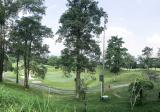 FREEHOLD 11400sqft Bungalow Land Saujana Impian Golf and Country Club - Property For Sale in Malaysia