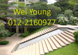 Mont Kiara Aman - Property For Sale in Singapore