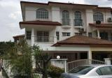 Bandar Puteri Puchong, Puteri 8, 2.5 storey, 22x75 RENO Extended - Property For Sale in Malaysia