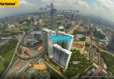 KL Gateway Residences - Property For Sale in Malaysia