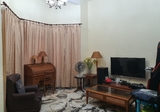 taman bukit utama - Property For Sale in Singapore