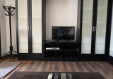 Dorchester Apartment - Property For Rent in Malaysia