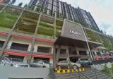 Emira Residence @ Shah Alam - Property For Sale in Singapore
