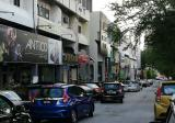 Damansara Utama, - Property For Rent in Singapore