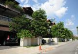 Duta Tropika - Property For Sale in Singapore