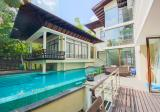 Country Heights Damansara - Property For Sale in Malaysia