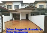 [ DOUBLE STOREY ] Kota Kemuning Shah Alam - Property For Sale in Singapore