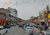 Rawang Town 2-Sty Shop - Property For Sale in Malaysia