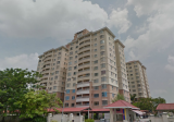 Pertiwi Indah - Property For Sale in Malaysia