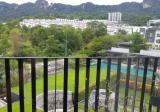 20trees (The Apartment) - Property For Sale in Malaysia