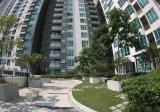The Loft @ ZetaPark - Property For Sale in Malaysia