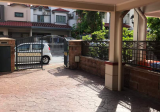 Jalan Kubah Bukit Jelutong - Property For Rent in Singapore