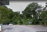 Happy Garden - Property For Sale in Malaysia