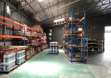 1.5 sty factory @ bdr baru bangi sekn 9 - Property For Sale in Singapore
