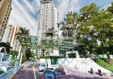 Angkupuri - Property For Sale in Malaysia