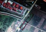 Agricultural Land Tanjung Kling Melaka - Property For Sale in Malaysia