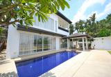 Contemporary Bungalow with Open views - Property For Rent in Malaysia
