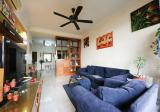 Tiara Faber - Property For Sale in Singapore