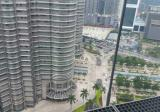 Le Nouvel KLCC - Property For Rent in Malaysia