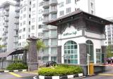 Hillview Loft Condominium BATU PAHAT - Property For Sale in Malaysia