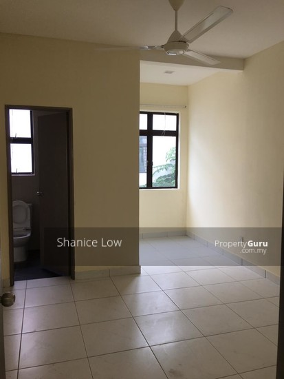 Lakeside Residences, Puchong, 22x75, BRAND NEW  129169535