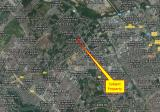Tebrau Residential Land for Sale - Property For Sale in Malaysia
