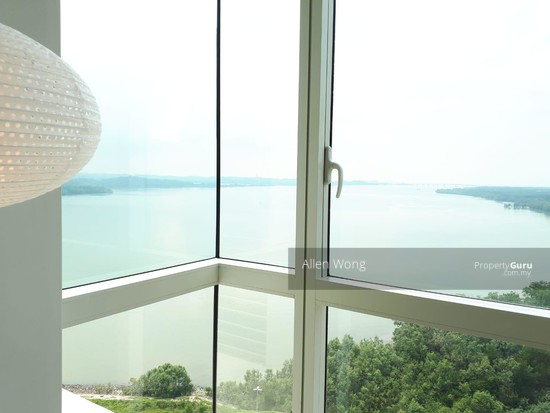 Puteri Cove Residences @ Puteri Harbour Puteri Cove Residences @Puteri Harbour-Seaview 129181630