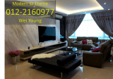 Sunway Vivaldi - Property For Sale in Singapore