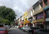 2 Storey Shoplot Taman Sri Gombak Selangor - Property For Rent in Singapore