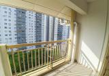 Sinar Magna - Property For Sale in Singapore