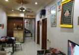 Single Terrace Lorong Hijau  - Property For Sale in Singapore