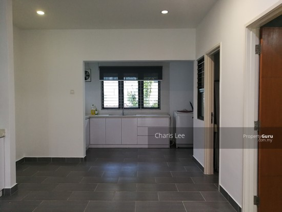 [Renovated Semi-D] Bangsar  129409047
