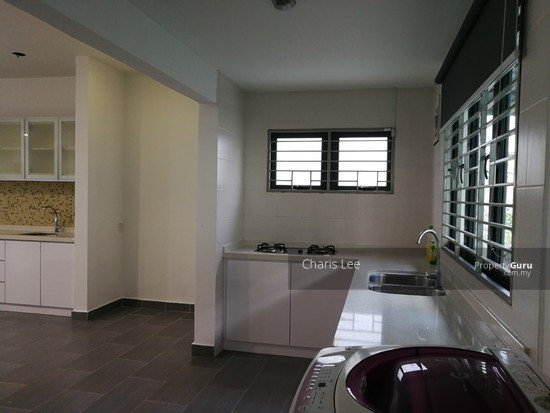 [Renovated Semi-D] Bangsar  129409053