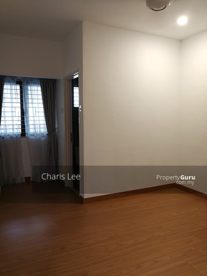 [Renovated Semi-D] Bangsar  129409070