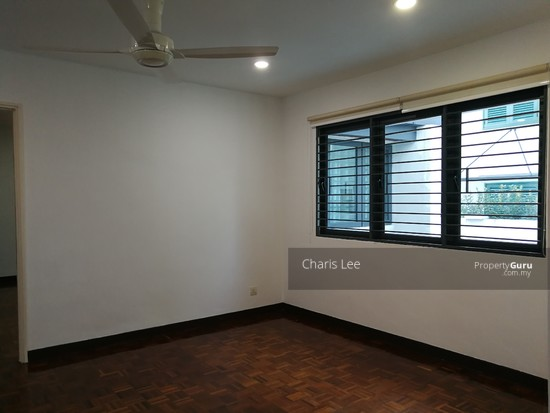 [Renovated Semi-D] Bangsar  129409091