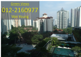 10 Mont Kiara (MK10) - Property For Rent in Singapore