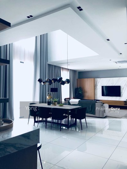 [Best Deal] Pre-Launch, Free Furnished condo ,Near ktm mrt  131698394