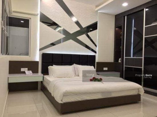 [Free Furnished] Up to 24% Rebate , Freehold Luxury Condo  131270314