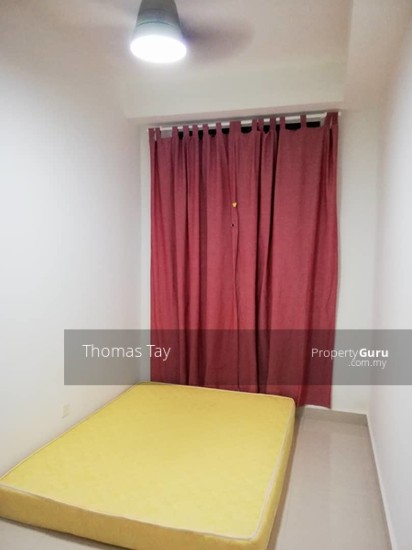 Parc Regency Serviced Apartment  129550185