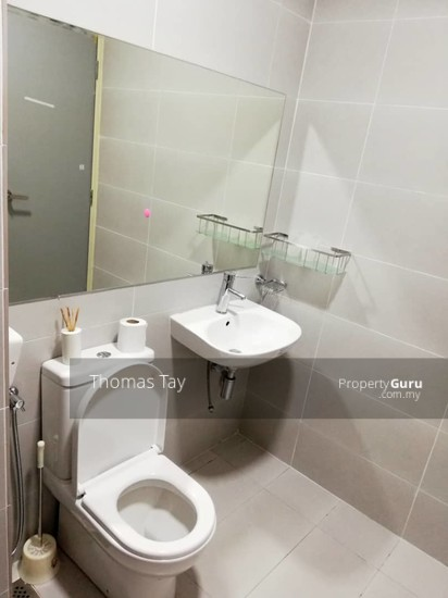 Parc Regency Serviced Apartment  129550188