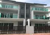 3 Storet Semi-D saujana 1080 Residence - Property For Sale in Malaysia