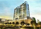 New Launch Luxury Condo, Free Furnished , Freehold + Cash Back - Property For Sale in Malaysia