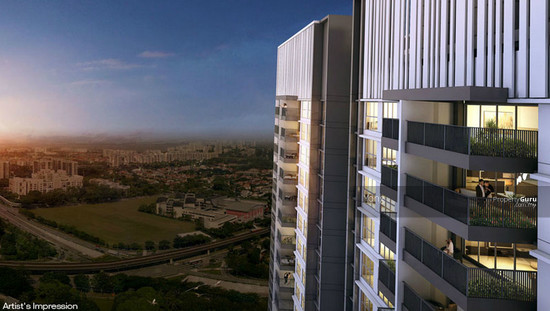BELOW MARKET PRICE , LIMITED 10 UNITS  , SAVE UP TO 120K  129671944